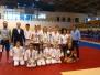 Puchar Polski Juniorów i Seniorów