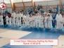 Turniej Dzieci i Młodzieży Rybnik