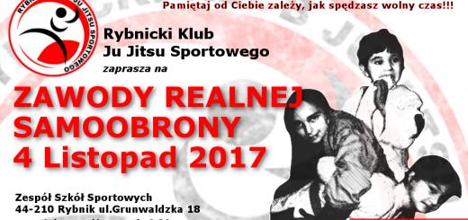 zawdy-samoobrona-2017