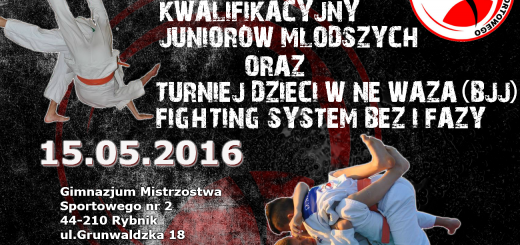 Turniej_dzieci_jujitsu