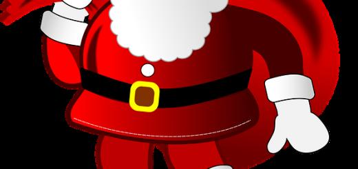 christmas-1884799_960_720